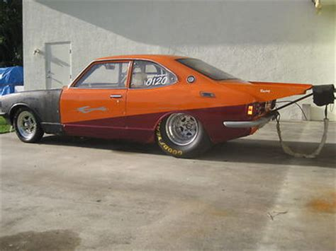 toyota corolla drag racing for sale.html | autos post