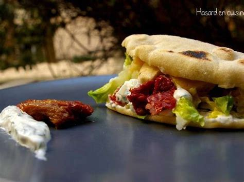 kebab poulet maison les meilleures recettes de kebab et poulet
