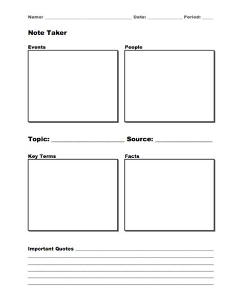 albaniarsimi graphic organizers and flow charts