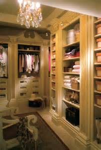The Pro Closet closet picks from the pros westchester home annual