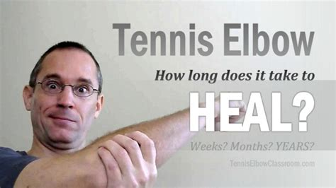 how long does it take to heal a tattoo tennis tutor how does tennis take to heal