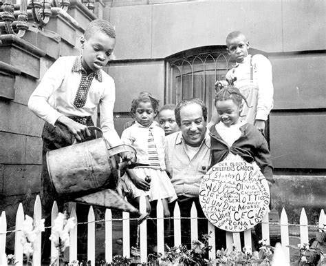 langston hughes biography for students poetry note 1 happy birthday mr hughes petchary s blog