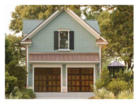 Northeastern Garage Door Compare Garage Doors Elizabeth City Nc Northeastern Garage Door Company