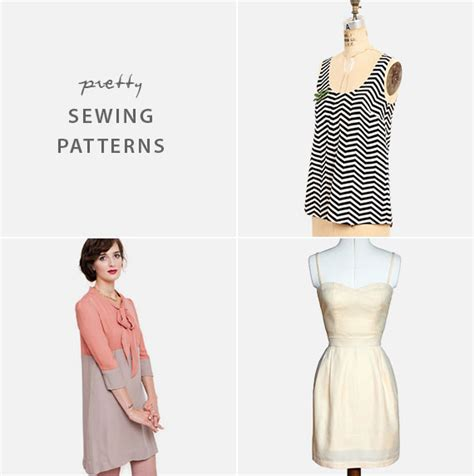 etsy pattern website sew savvy nice notions for sewers etsy journal