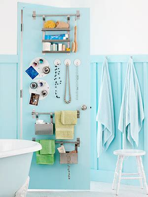 five great bathroom storage solutions 5 great bath storage ideas