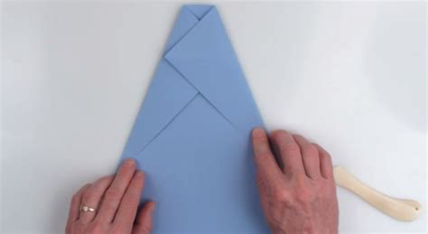 Paper Folding World Record - how to fold a world record paper airplane