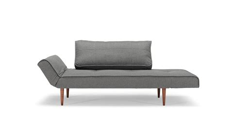 innovation sofa bed innovation zeal sofa bed sofa