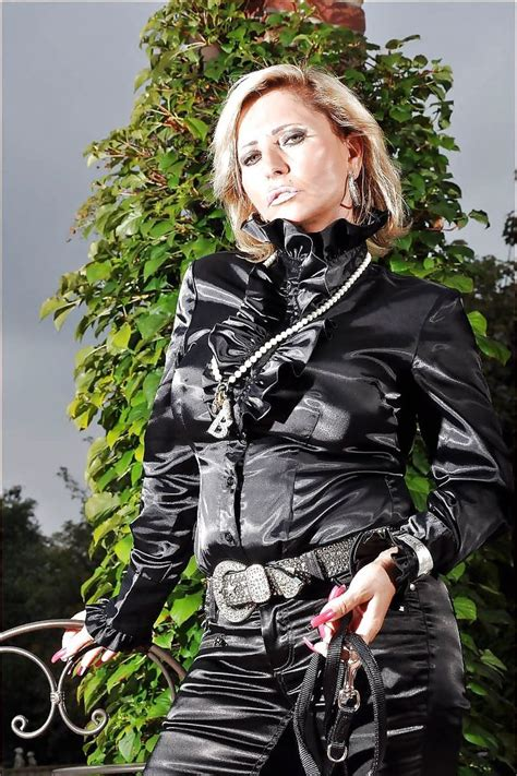 satin mistress 72 best images about mistress on pinterest
