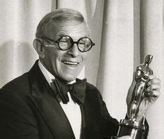 1976 best supporting actor george burns supporting actor and the sunshine on pinterest