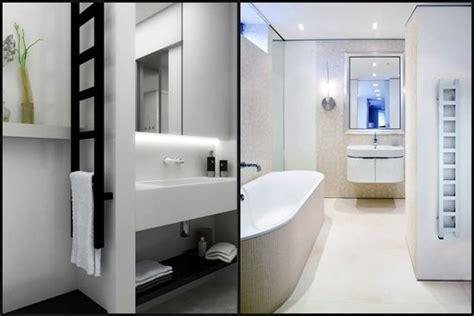 badezimmer schmal haus ideen - Badezimmer Schmal