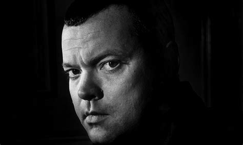 and orson get a peek at 10 of orson welles favorite