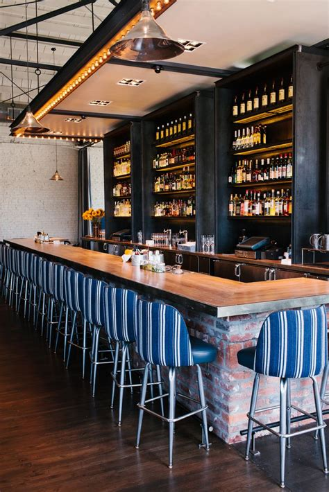 Restaurant Bar Design Ideas by 17 Best Images About Bar Design On Ace Hotel