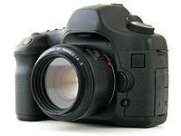 Kamera Canon Yang Paling Mahal tips memilih kamera digital blogkuring