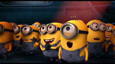 funny minion wallpapers desktop pixelstalknet