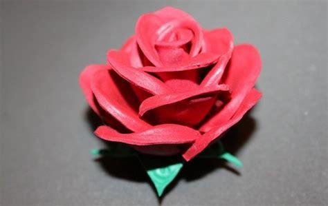 como hacer flores de goma eva flores de goma eva paso a paso descubre c 243 mo hacerlas te