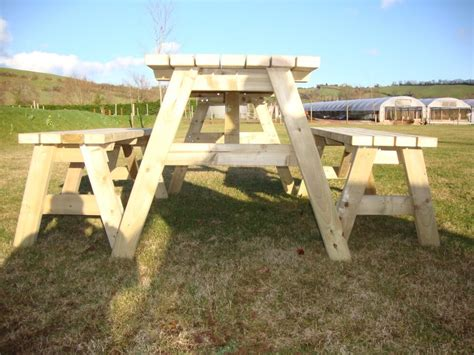 picnic table and bench set picnic table and bench set