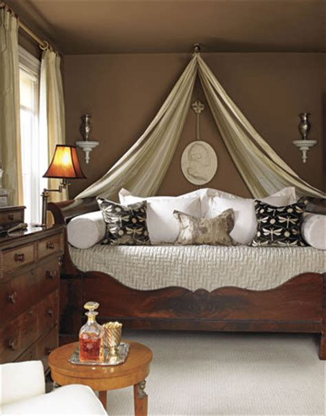 history themed bedroom revising history decorating ideas cottage