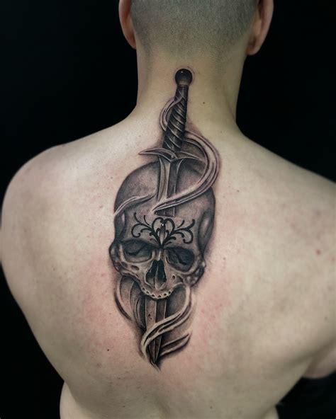 md tattoo studio bookie chris booker artist at md studio in