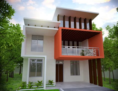 house front elevation home plans in pakistan home decor architect designer