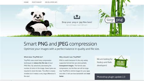 comprimir imagenes jpg en linea comprimir imagenes online y de manera totalmente gratuita