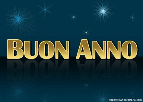 happy new year in italian happy new year 2018 gif wishes images greeting card messages in italian