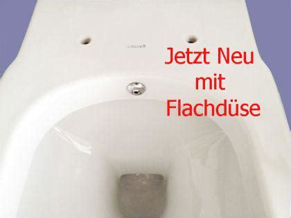 toilette mit bidet funktion preis h 228 nge wand dusch wc taharet bidet taharat toilette creavit