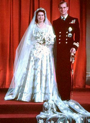 Wedding Anniversary Landmarks by Of The Sapphire Elizabeth Ii S