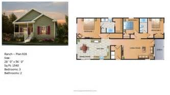 modular home house plans supreme modular homes nj modular home ranch plans