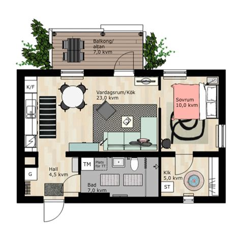 ikea small house floor plans ikea small house floor plans numberedtype