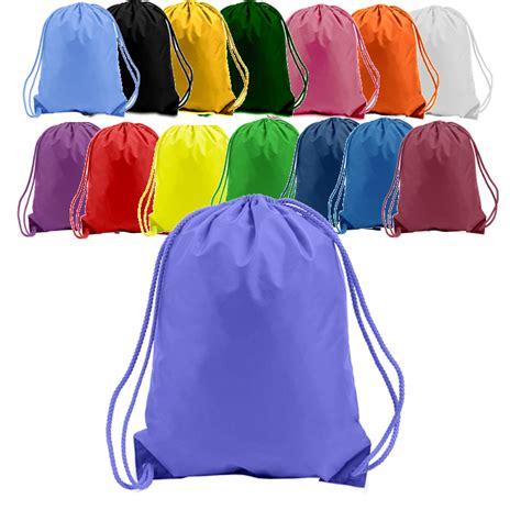 Travelbag Multy Black Blue Line Greenlight grander promotion company ltd