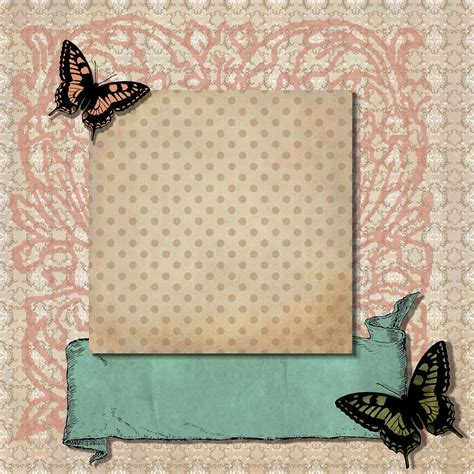 scrapbook layout designs free digital scrapbook layout page background hq free download