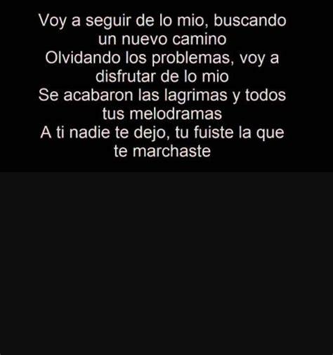 nicky jam quotes nicky jam lyrics spanish quotes pinterest frases and