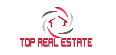 Best Real Estate Mba Programs 2014 by Top Best Real Estate Logo Psd Design Techfameplus