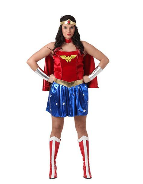 plus size deluxe dottie costume halloween costumes plus size halloween costumes halloweencostumes com