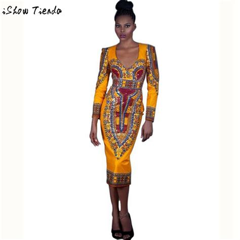 african clothing for women popular women african clothing buy cheap women african