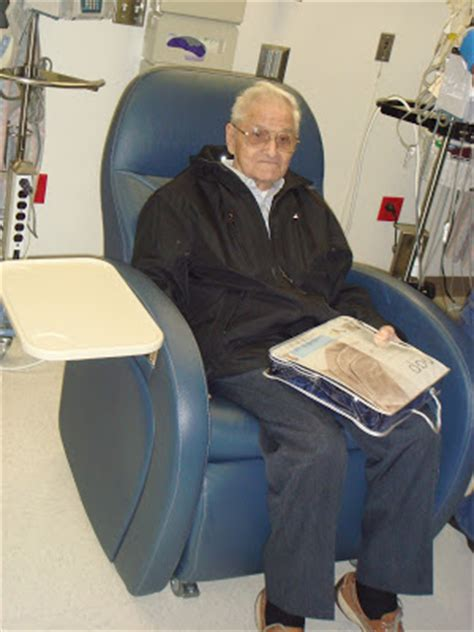Blankets For Chemo Patients by Comfy For Chemo A Message From Dave Nypaver