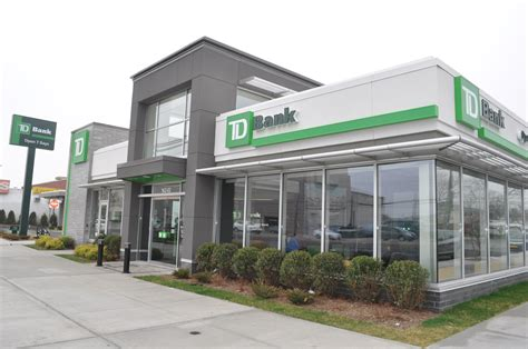 bank branches td bank hit on cross bay in howard the forum newsgroup