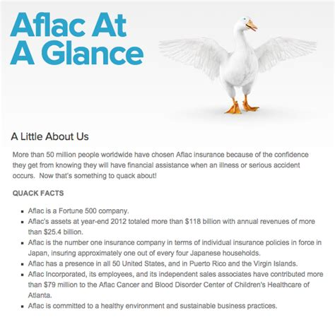 top 451 complaints and reviews about aflac