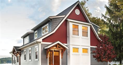 shutters accent building products home page shutters accent building products home page welcome to