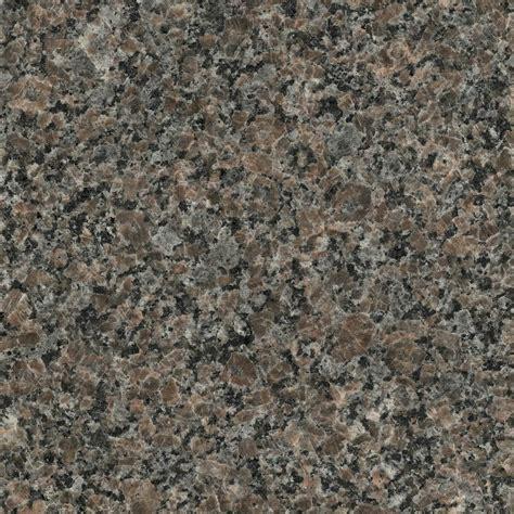 caledonia granite caledonia granite stones polycor