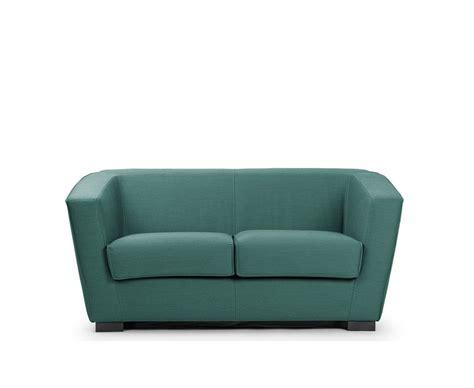 bellagio nicoletti 2 seater leather sofa diamante 2 seater leather sofa vavicci home furniture thesofa