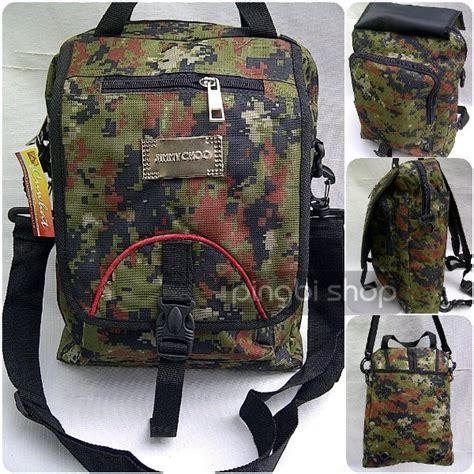 New Tas Ransel Militer Lebanon Backpack Tactical Outdoor Tas Army harga tas ransel army 3d import di jakarta barat dki jakarta id priceaz