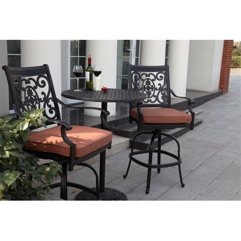 patio plus outdoor furniture 4 belize occasional