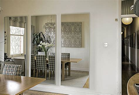 how to renovate a house cheap oversized wall mirrors doherty house how to renovate a oversized wall mirrors design