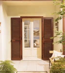 porta finestra in pvc prezzi porta finestra in pvc bianco mdb portas nurith