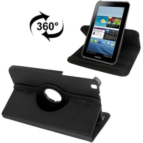 Tablet Samsung Galaxy Tab 4 499 by Tablet Tokok Samsung Galaxy Tab 4 8 0 Sm T330 Tablet