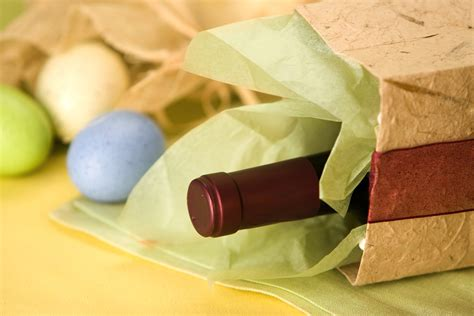 easter brunch bergen county nj 10 affordable wines for easter and passover jersey bites