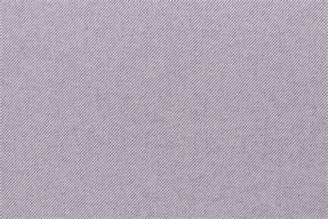 tessuto per poltrone tessuto per divani e poltrone belen cartex italia