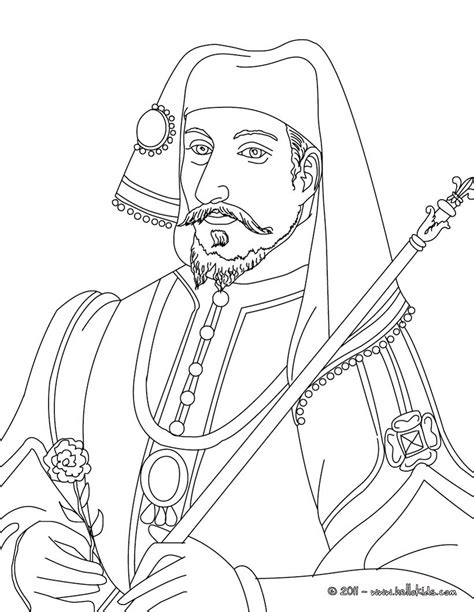 printable coloring pages kings and queens free coloring pages kings and queens 468399