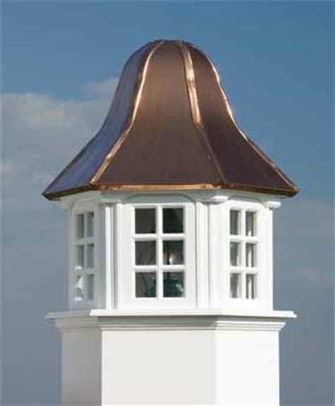 cupola with windows 17 best images about cool cupolas on miniature